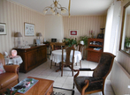 Vente Maison 5 pièces 88m² LANGAST - Photo 2