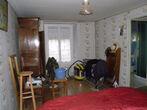 Vente Maison 3 pièces 78m² Merdrignac (22230) - Photo 5