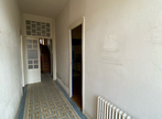 Vente Maison 6 pièces 145m² BROONS - Photo 4