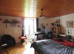 Vente Maison 5 pièces 151m² MENEAC - Photo 7