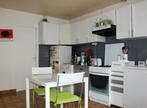 Vente Maison 3 pièces 64m² SAINT BRIEUC - Photo 2