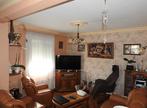 Vente Maison 7 pièces 154m² MERDRIGNAC - Photo 3