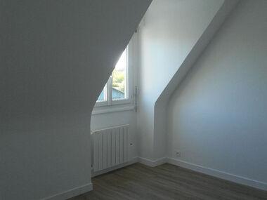 Location Appartement 1 pièce 26m² Lanvallay (22100) - photo