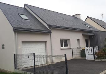 Location Maison 4 pièces 84m² Dinan (22100) - Photo 1