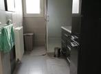 Vente Maison 5 pièces 100m² SAINT BRIEUC - Photo 5