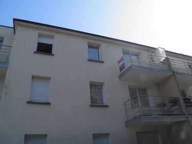 Location Appartement 2 pièces Merdrignac (22230) - photo