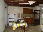 Vente Maison 4 pièces 59m² Plessala (22330) - Photo 3