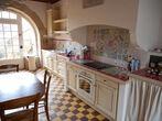 Vente Maison 8 pièces 200m² Saint-Jouan-de-l'Isle (22350) - Photo 2
