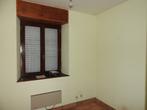 Vente Maison 5 pièces 139m² LE MENE - Photo 4