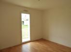 Vente Maison 6 pièces 125m² GOURHEL - Photo 6