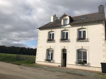 Vente Maison 7 pièces 195m² Pleudihen-sur-Rance (22690) - Photo 1