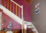 Vente Maison 4 pièces 92m² LOUDEAC - Photo 3