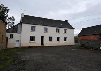 Vente Maison 5 pièces 125m² EREAC - Photo 1