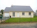 Vente Maison 4 pièces 94m² Bourseul (22130) - Photo 1