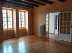 Vente Maison 6 pièces 180m² MERDRIGNAC - Photo 2