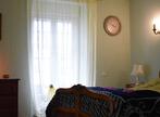 Vente Maison 18 pièces 324m² PLUMELIN - Photo 6