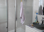 Vente Maison 10 pièces 170m² PLEMET - Photo 4