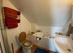 Vente Maison 5 pièces 64m² MERDRIGNAC - Photo 12