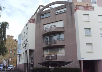 Location Appartement 3 pièces 75m² Saint-Brieuc (22000) - photo