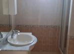 Location Appartement 2 pièces 40m² Plouër-sur-Rance (22490) - Photo 4