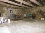 Vente Maison 4 pièces 100m² Plœuc-sur-Lié (22150) - Photo 9
