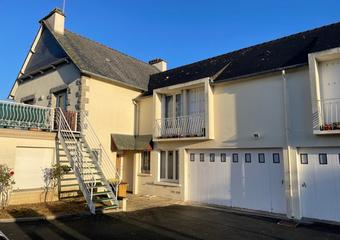 Vente Immeuble 9 pièces 180m² LANVALLAY - Photo 1