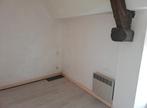 Vente Maison 4 pièces 63m² TREMEUR - Photo 9