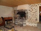 Vente Maison 7 pièces 210m² Saint-Vran (22230) - Photo 4