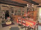 Vente Maison 5 pièces 125m² DINAN - Photo 3