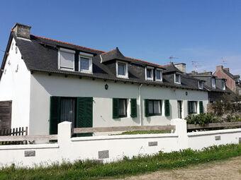 Vente Maison 9 pièces 230m² Plérin (22190) - Photo 1