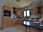 Vente Maison 6 pièces 125m² ST DENOUAL - Photo 5