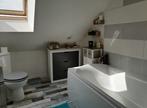 Vente Appartement 4 pièces 82m² LAMBALLE ARMOR - Photo 6