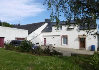 Vente Maison 4 pièces 85m² SAINT BARNABE - Photo 1