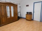 Vente Maison 6 pièces 101m² SAINT CARADEC - Photo 6