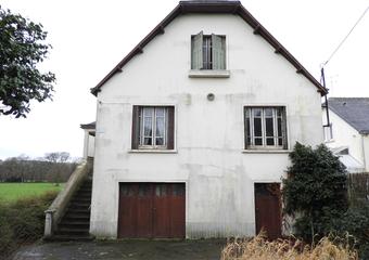 Vente Maison 4 pièces 74m² LES FORGES - Photo 1