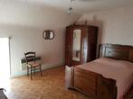 Vente Maison 11 pièces 266m² TREBRY - Photo 6