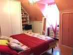 Vente Maison 5 pièces 107m² Dinan (22100) - Photo 5