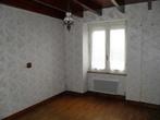Vente Maison 4 pièces 51m² Rouillac (22250) - Photo 3