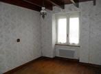 Vente Maison 4 pièces 51m² ROUILLAC - Photo 3