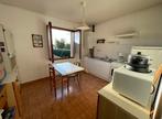 Vente Maison 6 pièces 92m² LANVALLAY - Photo 3