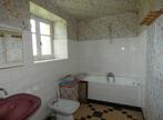 Vente Maison 5 pièces 119m² CALORGUEN - Photo 11