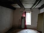 Vente Maison 2 pièces 50m² SAINT LAUNEUC - Photo 5