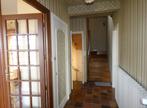 Vente Maison 7 pièces 120m² LANVALLAY - Photo 4