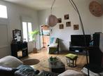 Vente Maison 4 pièces 90m² DINAN - Photo 3