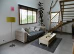 Vente Maison 6 pièces 124m² PLOUGUENAST - Photo 5