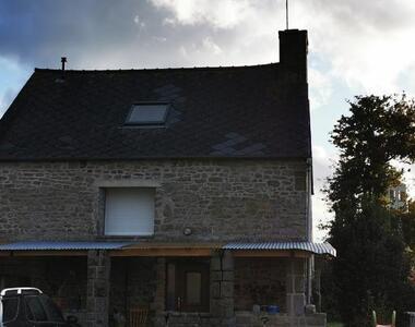 Vente Maison 4 pièces 95m² LANGUEDIAS - photo