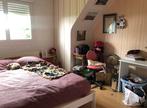 Vente Maison 6 pièces 107m² LANNION - Photo 6