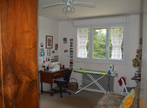 Vente Maison 8 pièces 149m² PLEMET - Photo 8