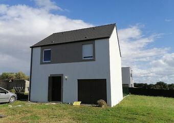 Vente Maison 5 pièces 100m² LAMBALLE ARMOR - Photo 1