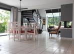 Vente Maison 8 pièces 190m² LOUDEAC - Photo 5
